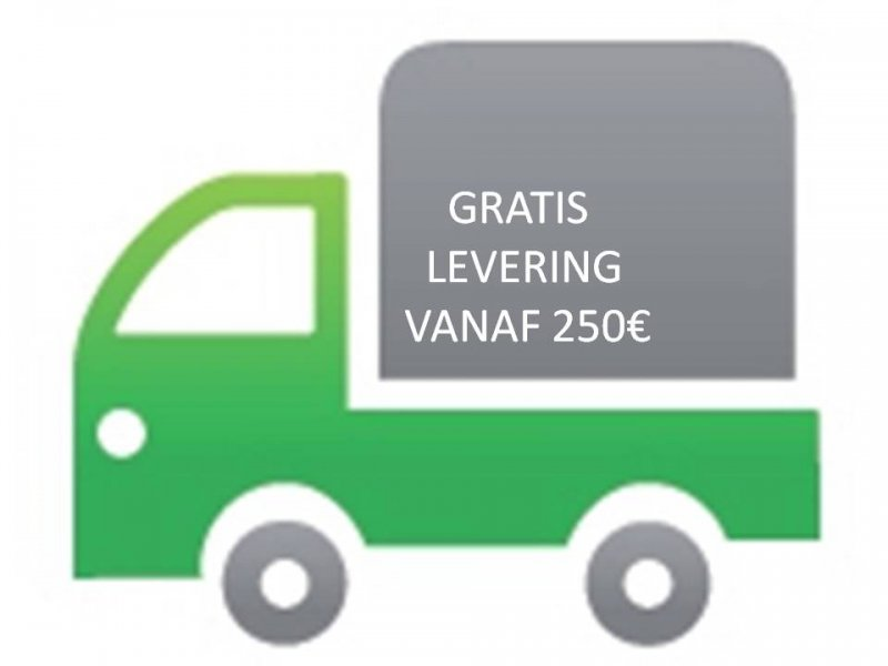 levering
