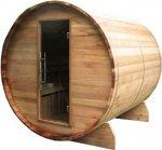 Barrel BS240