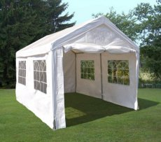Palermo PRO partytent 3x4